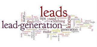 LEAD GENERATION_infoglobladata